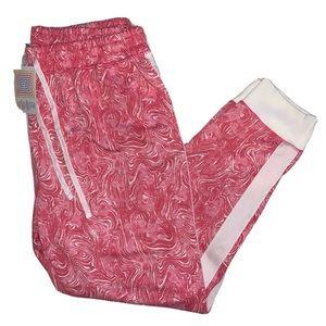 LuLaRoe   NWT Jax Jogger Sweatpants Plus Size
